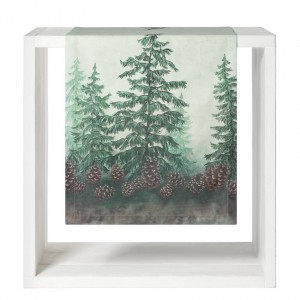proflax-woodland-verde-tischlaeufer