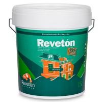 comprar-reveton-liso-blanco-pintura-calidad-fachadas-revestimiento