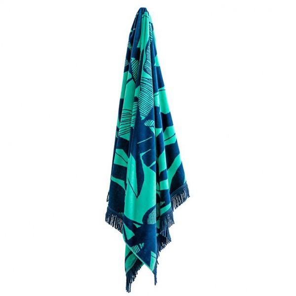kensal-beach-towel-WEB_1_1024x