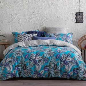 laurell quilt cover