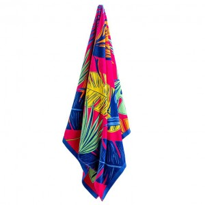mateus-beach-towel-
