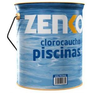 zenko-clorocaucho--