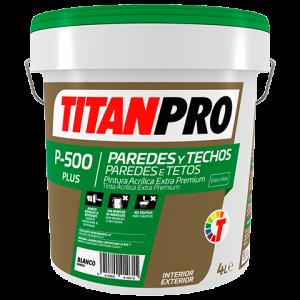 TitanPRO_P500_4L