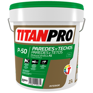 TitanPRO_P50_15L