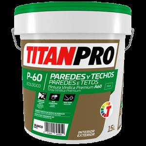 TitanPRO_P60_15L