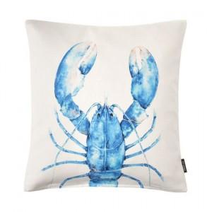 kissenhuelle-lobster- 40x40