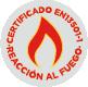 picto_fuego