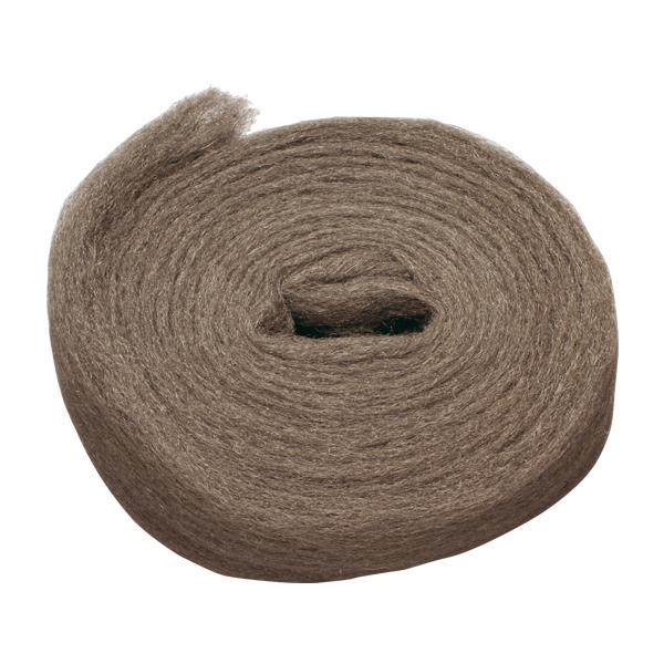 bobina lana acero 150gr