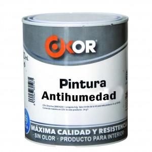 pintura_antihumedad