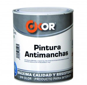 pintura_antimanchas