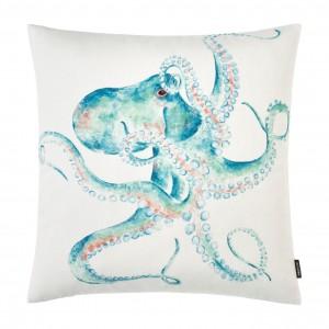 octopus proflax